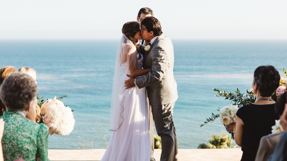 Vedros Wedding196.jpg