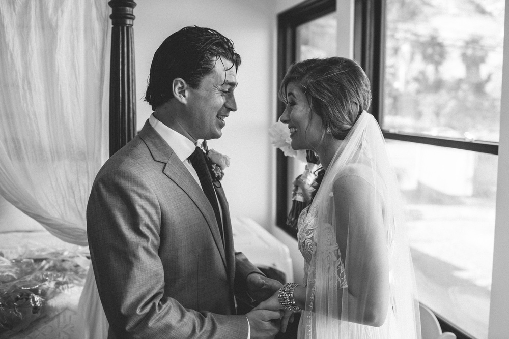 Vedros Wedding210.jpg