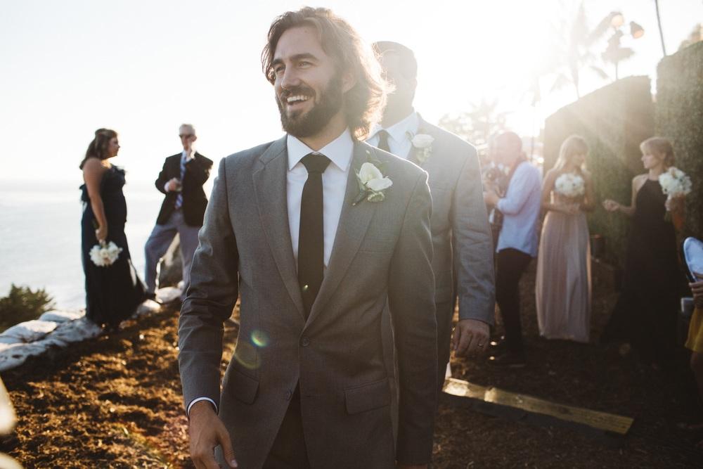 Vedros Wedding236.jpg