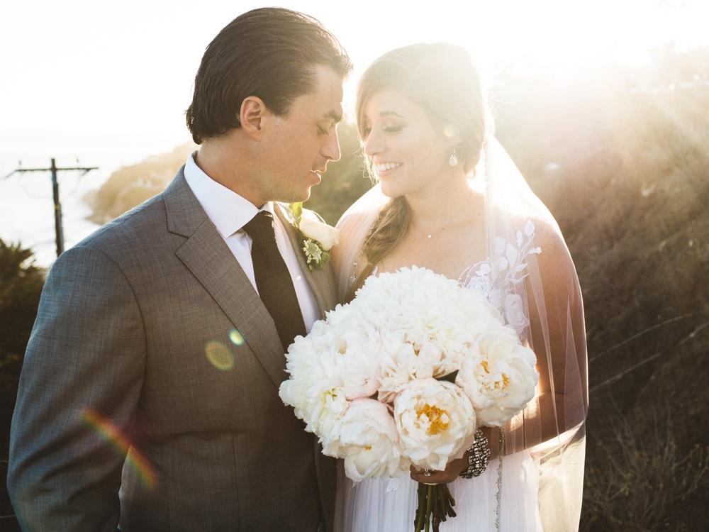 Vedros Wedding247.jpg