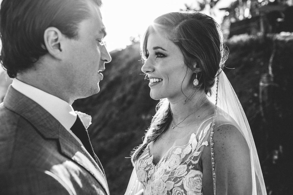 Vedros Wedding256.jpg