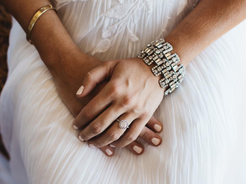 Vedros Wedding113.jpg