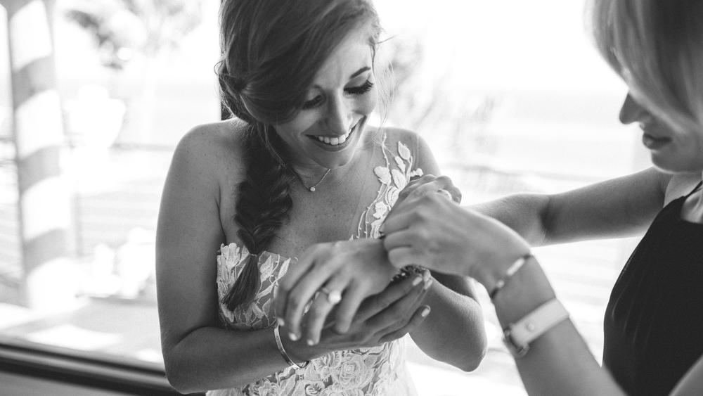 Vedros Wedding106.jpg
