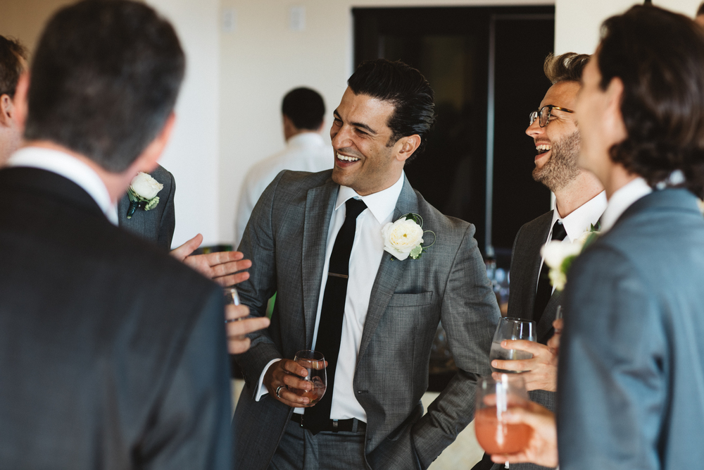 Vedros Wedding129.jpg