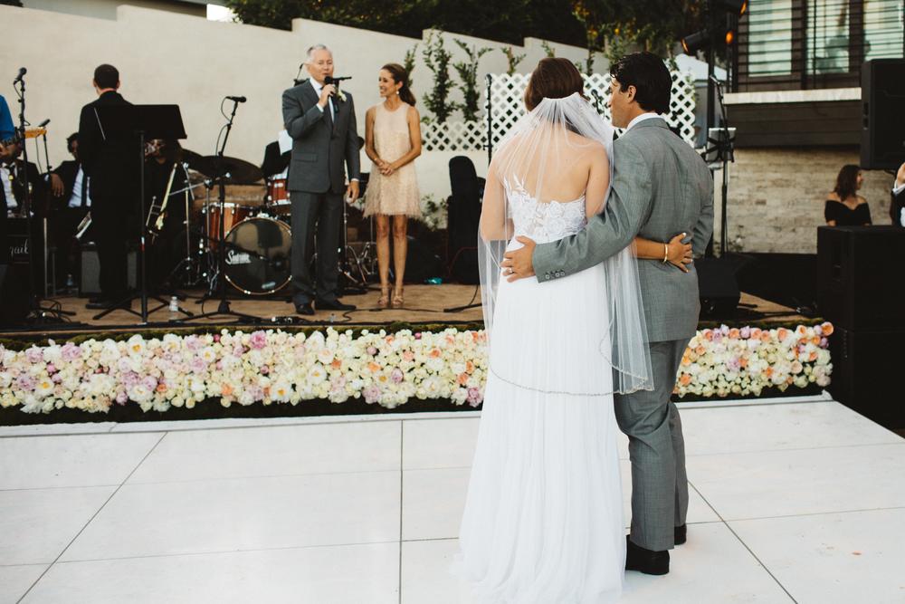 Vedros Wedding269.jpg
