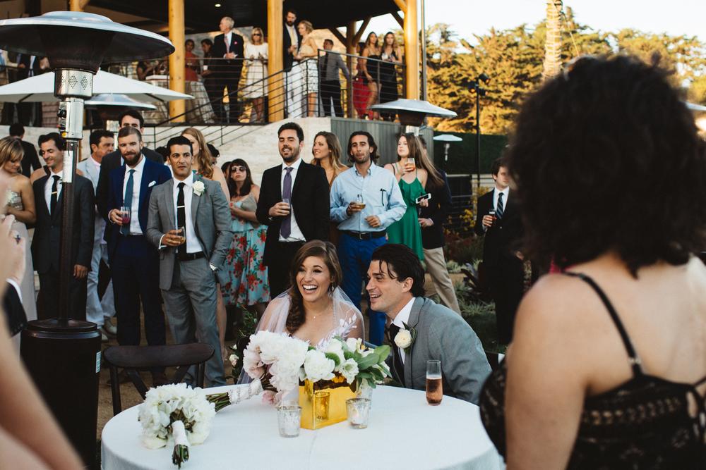 Vedros Wedding272.jpg