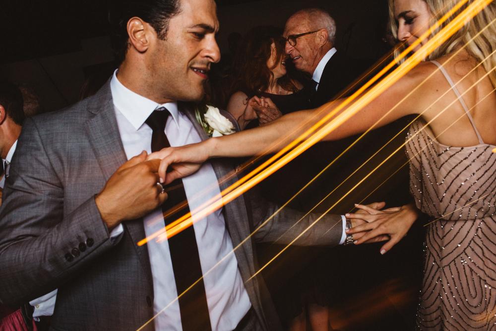 Vedros Wedding329.jpg