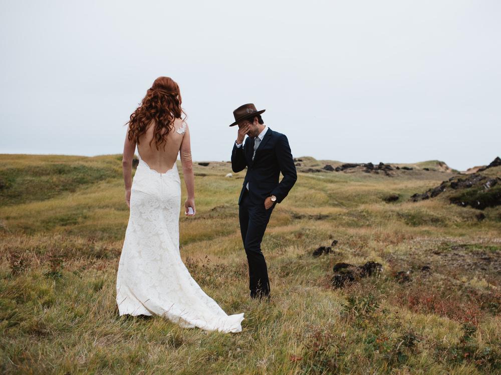 Gregory woodman white dress