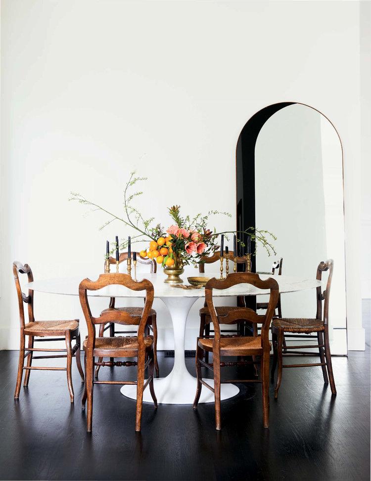 Homework design shop homework dining roomg fandeluxe Image collections