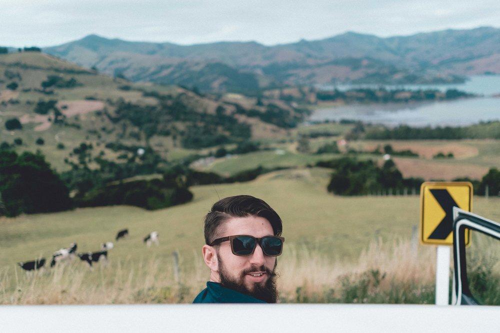 kingman_newzealand2-1.jpg