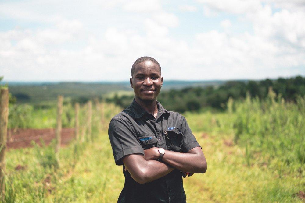 uganda-11.jpg