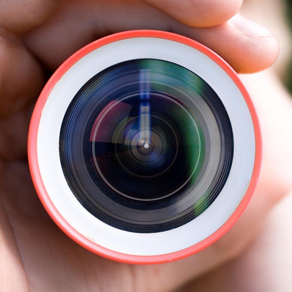 wondercam_lens_coral.jpg
