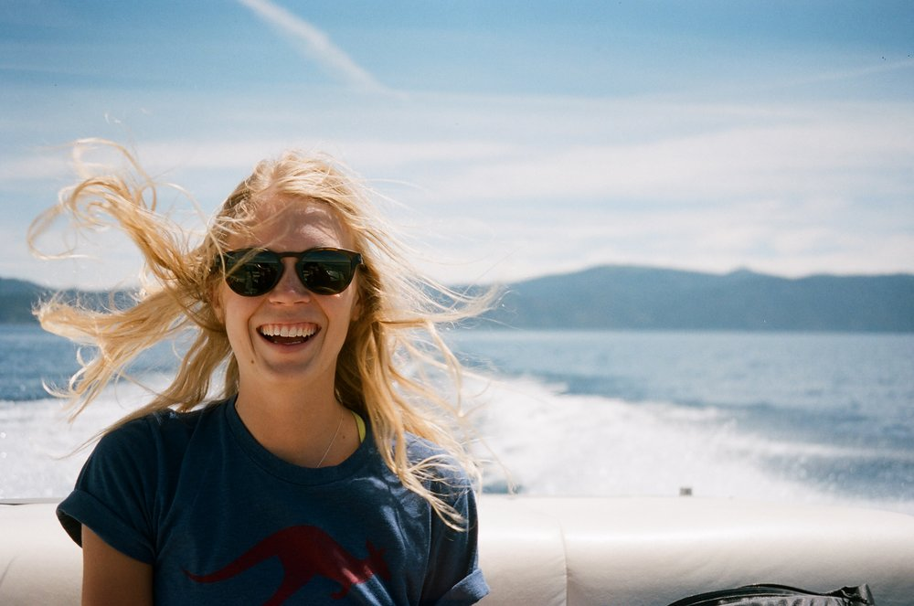 june tahoe film2.JPG