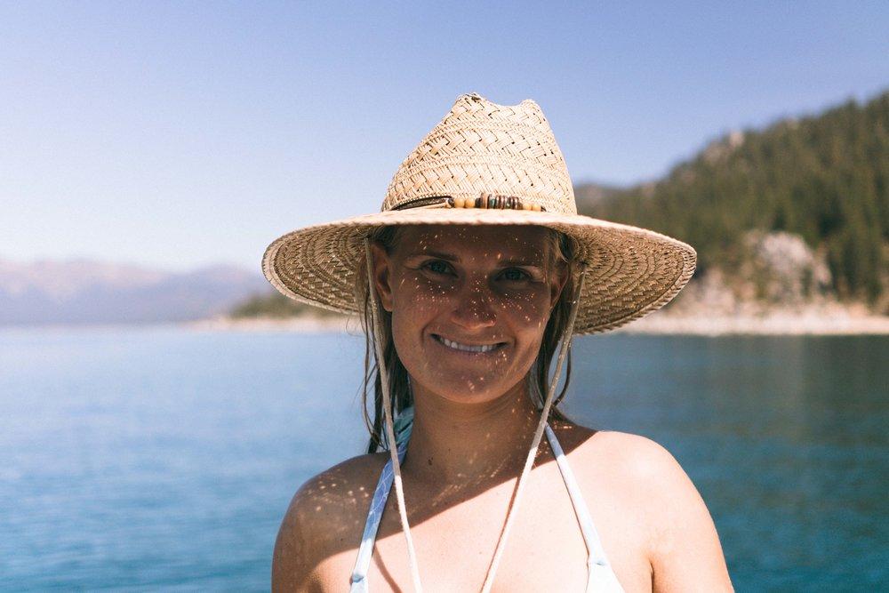 tahoe boat austyn-1-5.jpg
