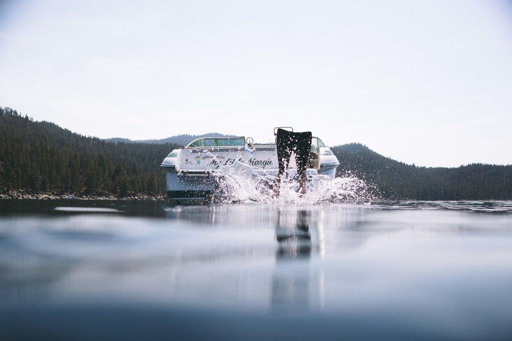 tahoe boat austyn-2-2.jpg
