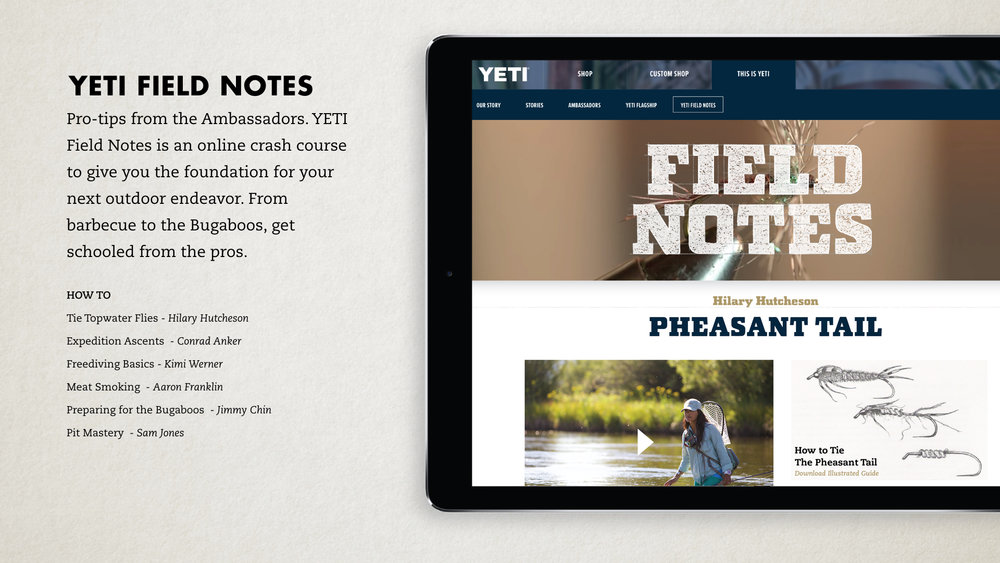 yeti website pages.002.jpeg