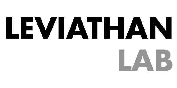 LeviathanLab.jpg