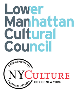 Click the link above to view the list of 2015Lower Manhattan Cultural Council – Manhattan Community Arts Fund Grantees for Theatre