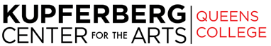 Click the link above to learn more about the Queens College Kupferberg Center for the Arts First Acts: Plays in Development Program.