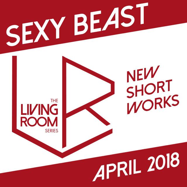 LL_Site_SexyBeast_Icon.jpg