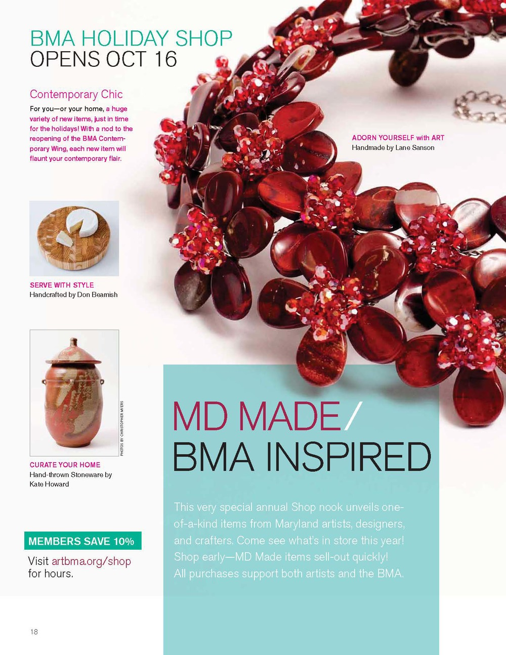 BMAT writing sample - Holiday Shop3_Page_2.jpg