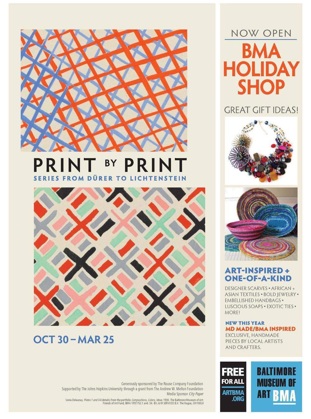 Print by Print_Holiday Shop_Dec ad1.jpg