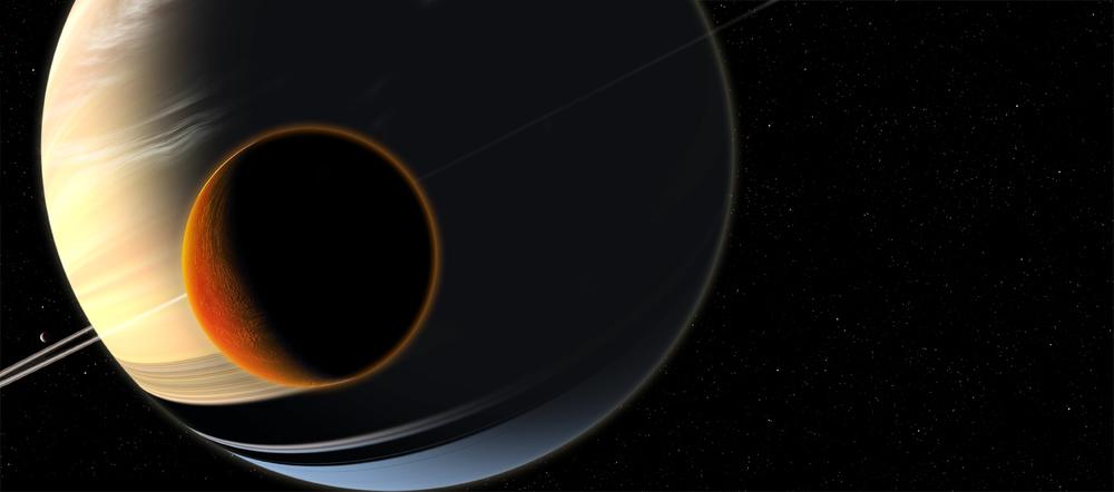Mysterious Titan.jpg