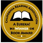 Eureka_award_149px.png