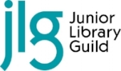 jlg_logo.jpg