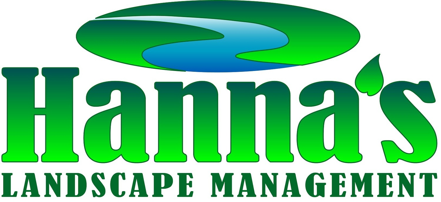 Hanna's Landscape Management, Inc