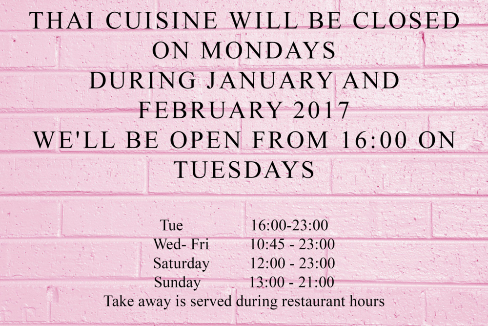 Jan&Feb closure.png