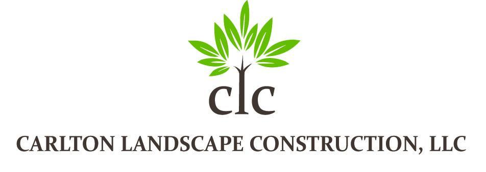 Carlton Landscape Construction, LLC