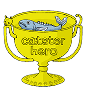 Catster_Heroes_award1_small_18.png
