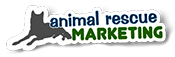 helpful tips and consulting firm for animal rescue