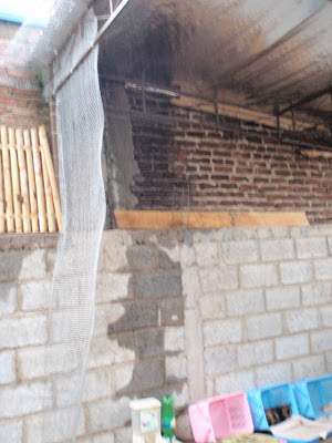 leak+on+the+roof.JPG