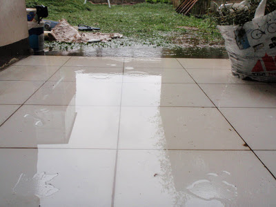 flood+in+the+back+veranda.JPG