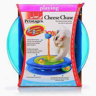 cheese+chase.jpg