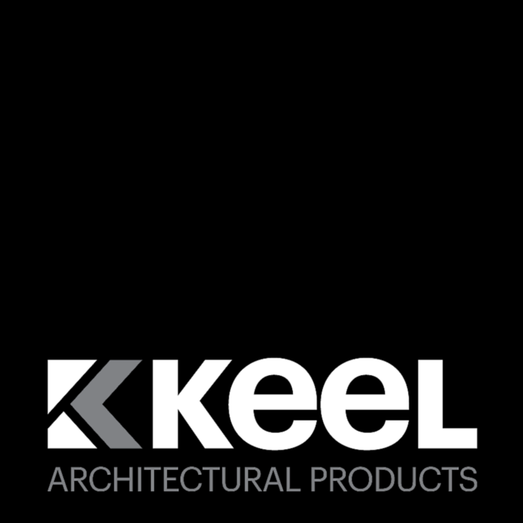 Keel Architectural Products :: Building Envelope & Cladding Canada