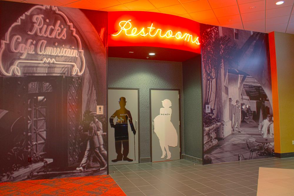 1-Restroom.jpg