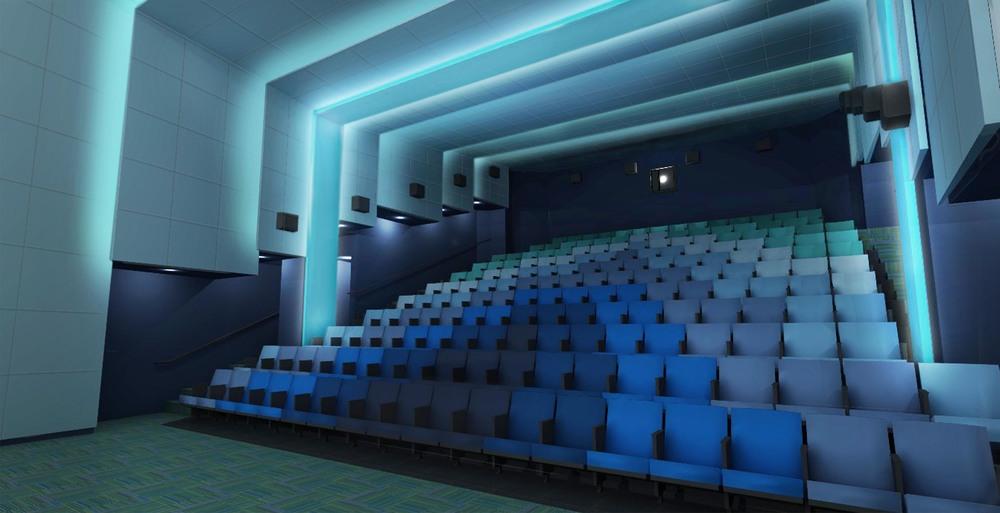 5 Auditorium.jpg