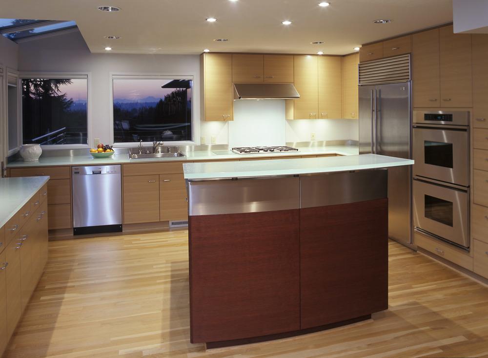 WSG - Kitchen_forweb.jpg