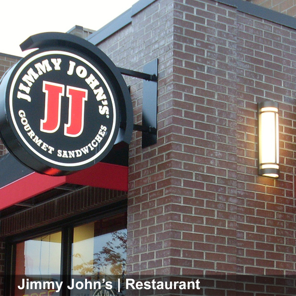 6-Jimmy-John's.jpg