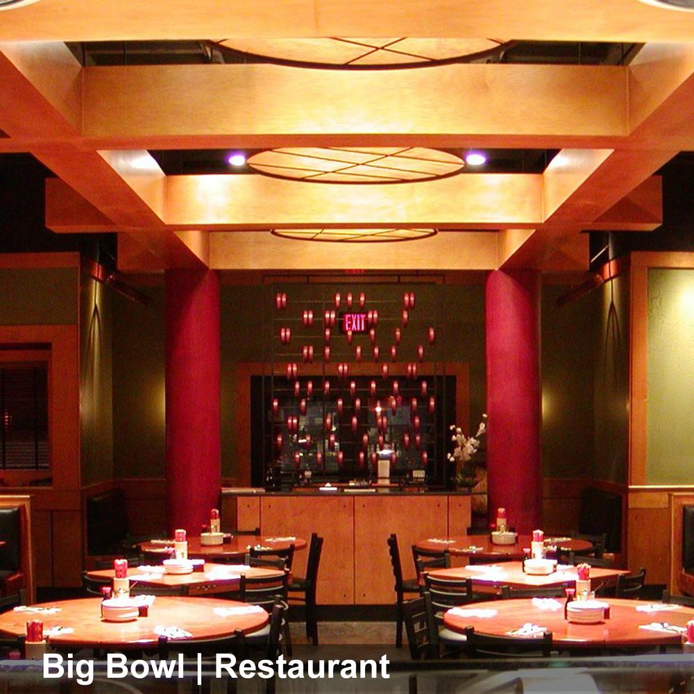 8-Big-Bowl.jpg