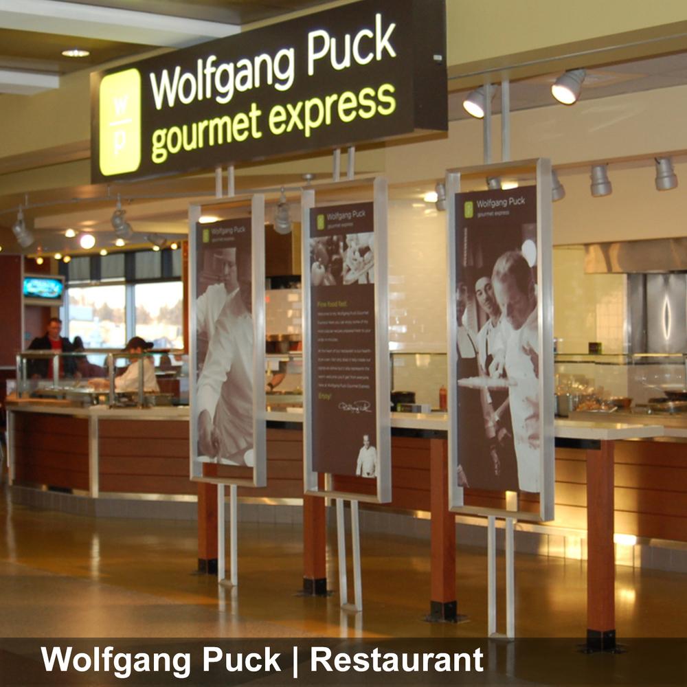 9-Wolfgang-puck.jpg