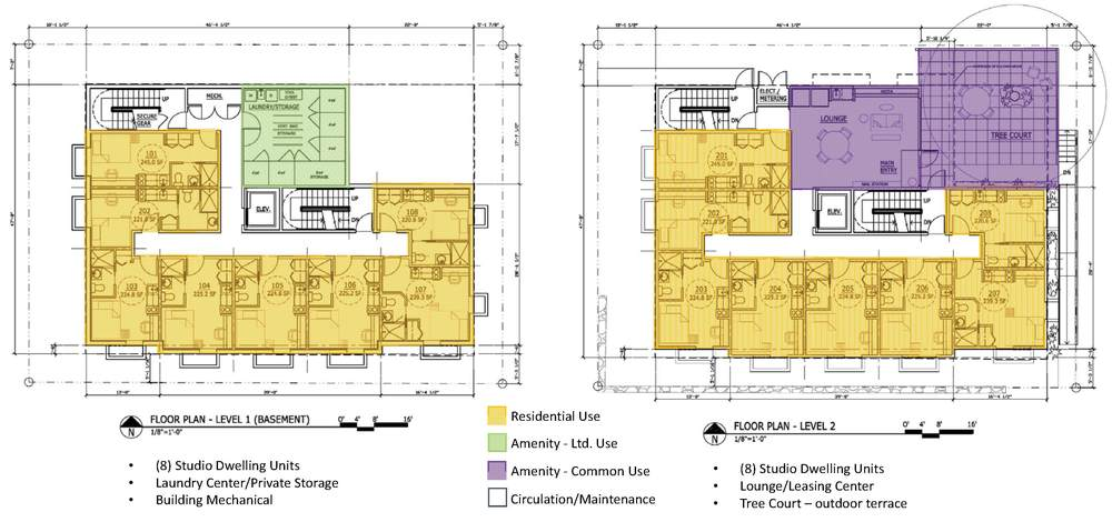 Building Floor Plans_1.jpg