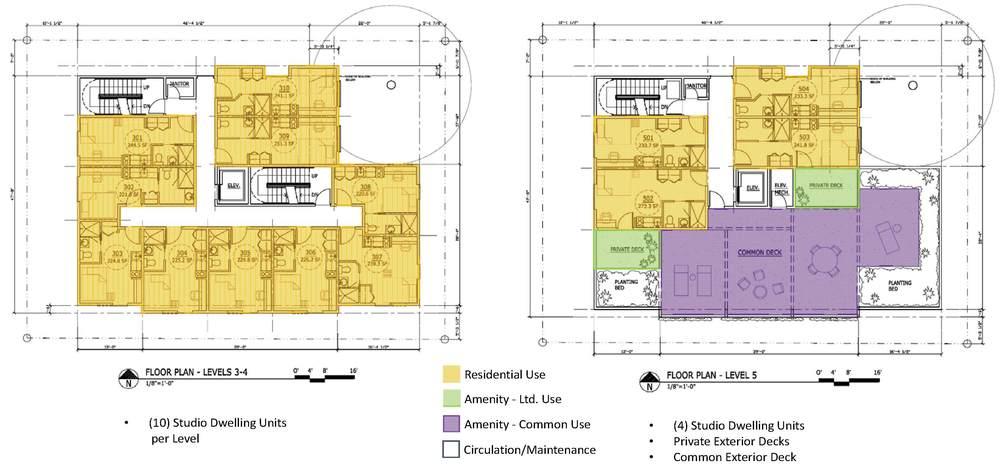 Building Floor Plans_2.jpg