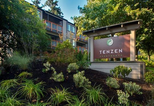 Tenzen-4.jpg