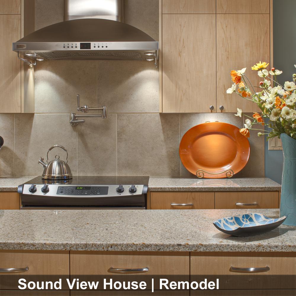 4---Soundview-house.jpg