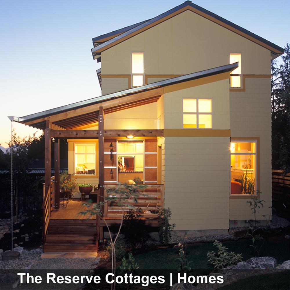 5-The-Reserve.jpg