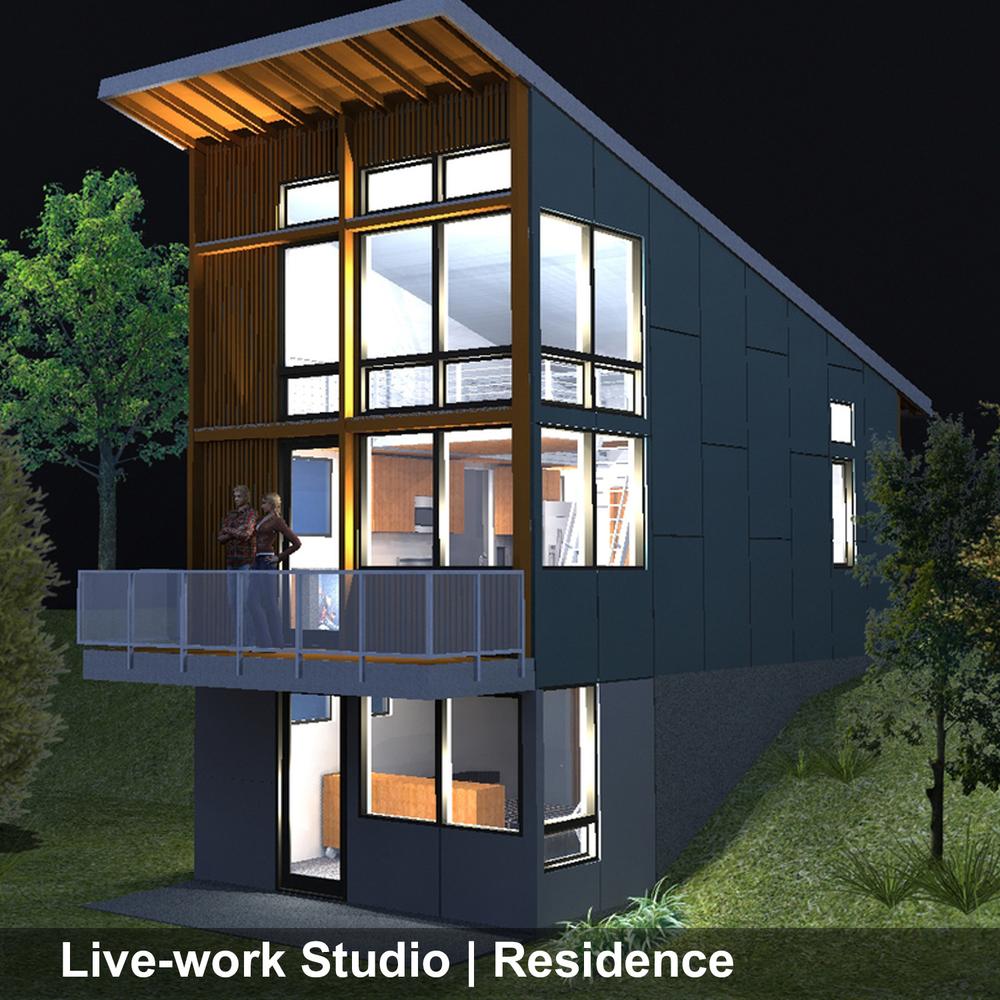 3-Live-work-studio.jpg